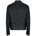 Belstaff Kelland Wax Jacket