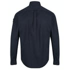 Belstaff Pitch Shirt