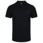 Belstaff Short Sleeve Poloshirt