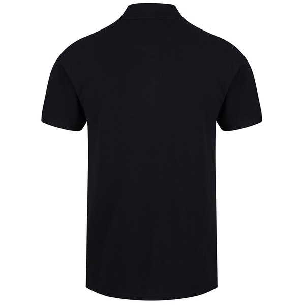Belstaff Short Sleeve Herre Poloshirt
