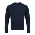 Belstaff Crew Neck Sweater