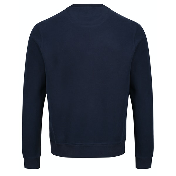 Belstaff Crew Neck Sweater