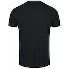 Belstaff Thom 2.0 Kortærmede T-shirt