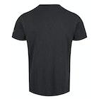 Belstaff Trialmaster Graphic Short Sleeve T-Shirt