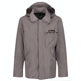 Belstaff Weekender Men's Jacket - Taupe