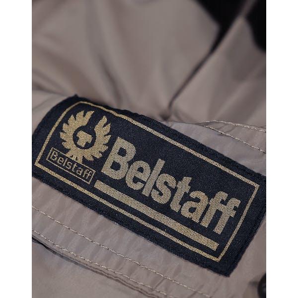 Belstaff Weekender Modejakke