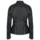 Belstaff Brady Dame Wax Jacket