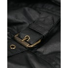 Belstaff Brady Women's Wax Jacket