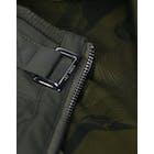 Ted Baker Exmoth Jacket