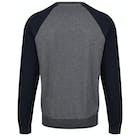 Emporio Armani Knit Pullover
