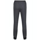 Emporio Armani Knitted Lounge Jogging Pants