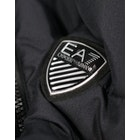 EA7 Training Quilted ジャケット
