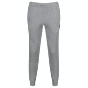 EA7 Training 3 Jogging Pants