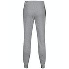 Pantaloni da Jogging EA7 Training 3