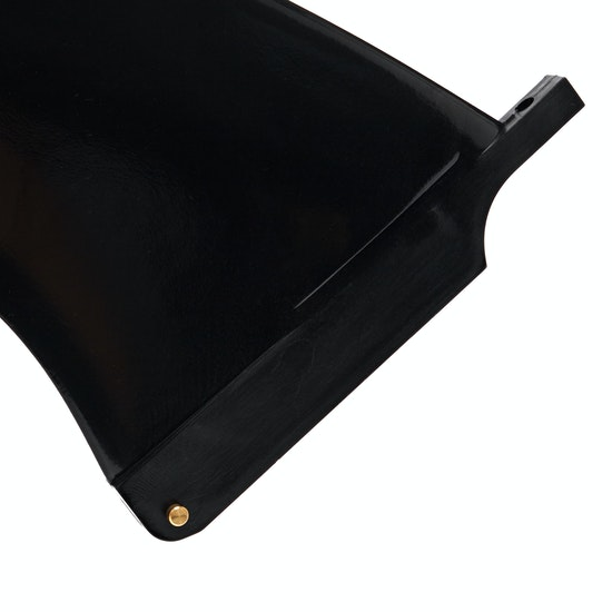 Northcore Nylon Centre Fin