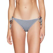 Roxy Beach Classic Bandeau Bikini Top