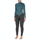 Billabong Furnace Synergy 5/4mm Chest Zip Wetsuit