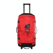 Bagagem North Face Rolling Thunder 30in