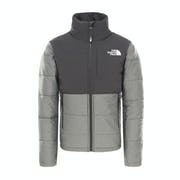 North Face Balanced Rock Insulated Jacket