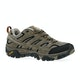 Merrell Moab 2 Vent Walking Shoes