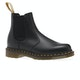Dr Martens Vegan 2976 Felix Rub Off Chelsea Boots