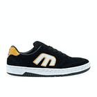 Etnies Lo Cut Mens Trainers
