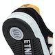 Etnies Lo Cut Shoes
