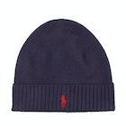 Polo Ralph Lauren Merino Hat