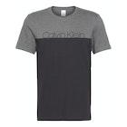 Calvin Klein Short Sleeved Crew Neck Loungewear