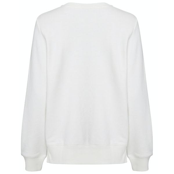 Tommy Hilfiger Kizzy Crewneck Women's Sweater