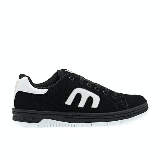 Etnies Callicut Womens Shoes