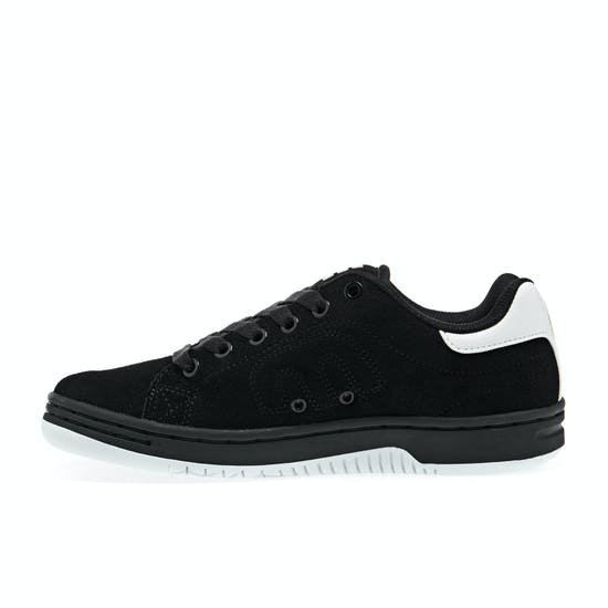 Etnies Callicut Ladies Shoes