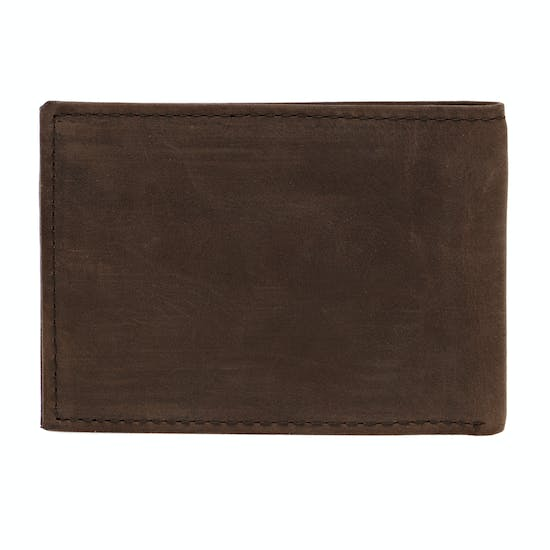Rip Curl Stitch Icon Rfid 2 In1 Wallet