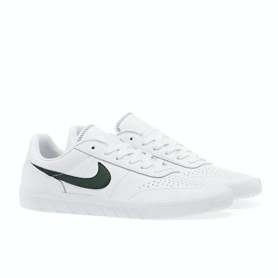 Nike SB Team Classic Premium Shoes