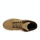 Supra Vaider Cw Shoes