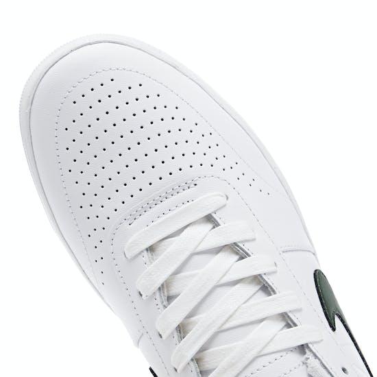 Nike SB Team Classic Premium Trainers