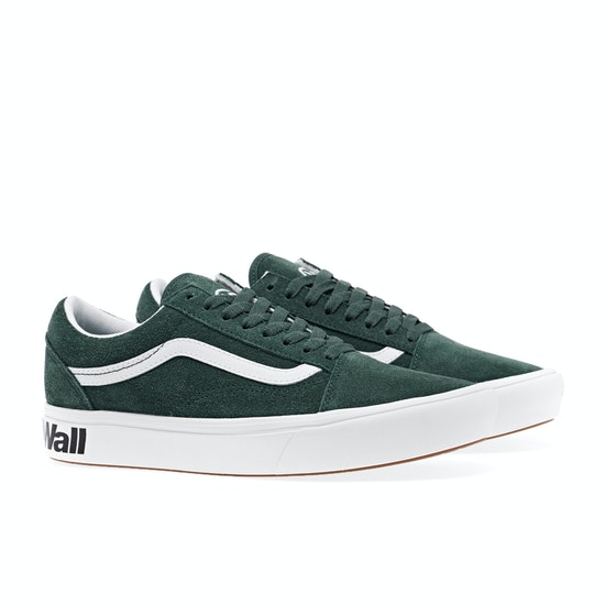 Vans Comfycush Old Skool Schoenen