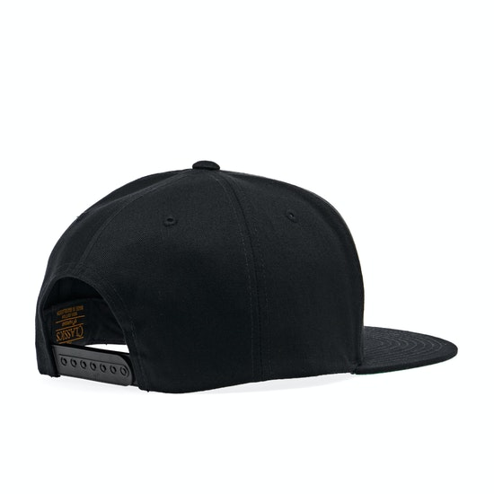 Emerica Pure Snapback Cap