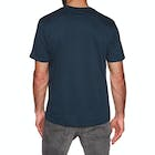 Element Blazin Short Sleeve T-Shirt