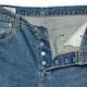 Levi's 501 93 Straight Jeans