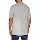 Billabong Trade Mark Short Sleeve T-Shirt