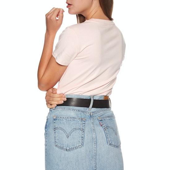 Levi's Perfect Womens Short Sleeve T-Shirt