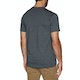 RVCA Big Rvca Vintage Short Sleeve T-Shirt