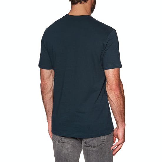 RVCA Va All The Ways Multi Short Sleeve T-Shirt