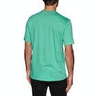 Element Vertical Short Sleeve T-Shirt