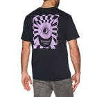 Element Ambience Short Sleeve T-Shirt