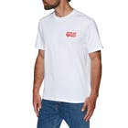 Element Diablo Short Sleeve T-Shirt