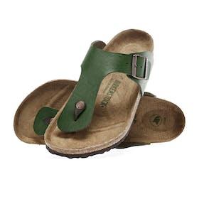 on sale 32280 a3e97 Sandálias & Sapatos Birkenstock | Mulher & Crianças ...