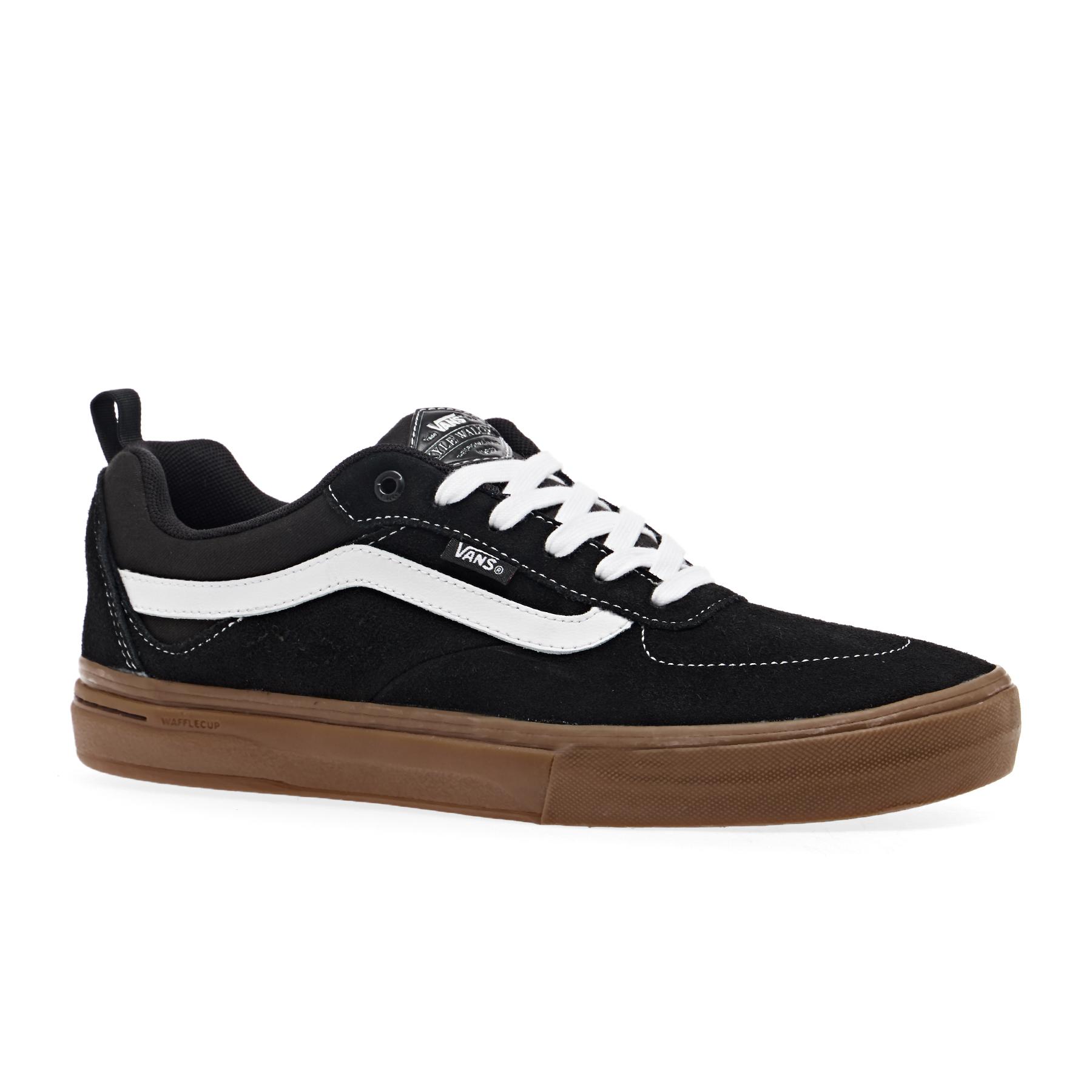 Vans Kyle Walker Pro Schuhe | Kostenlose Lieferung