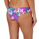 Rip Curl Hot Shot Cheeky Pant Bikini Bottoms